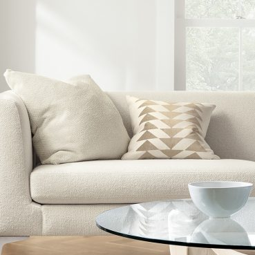 Home Cleaning Service in Denver